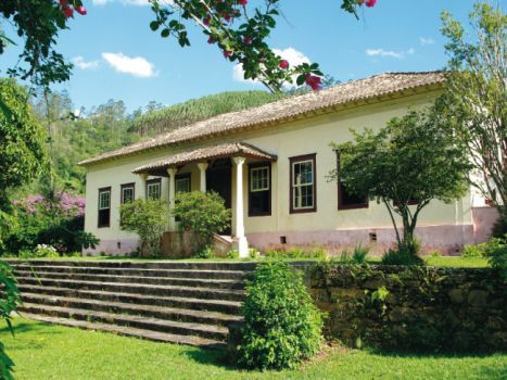 foto extraída do www. overdadeirositiodopicapau.com.br