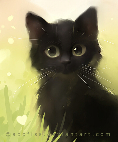 desenho Nina 4