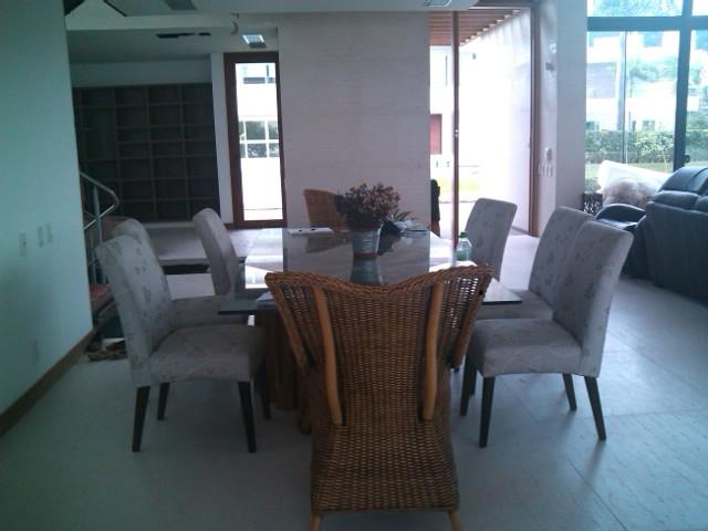 sala jantar 1