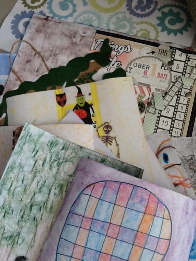 sound-book-2