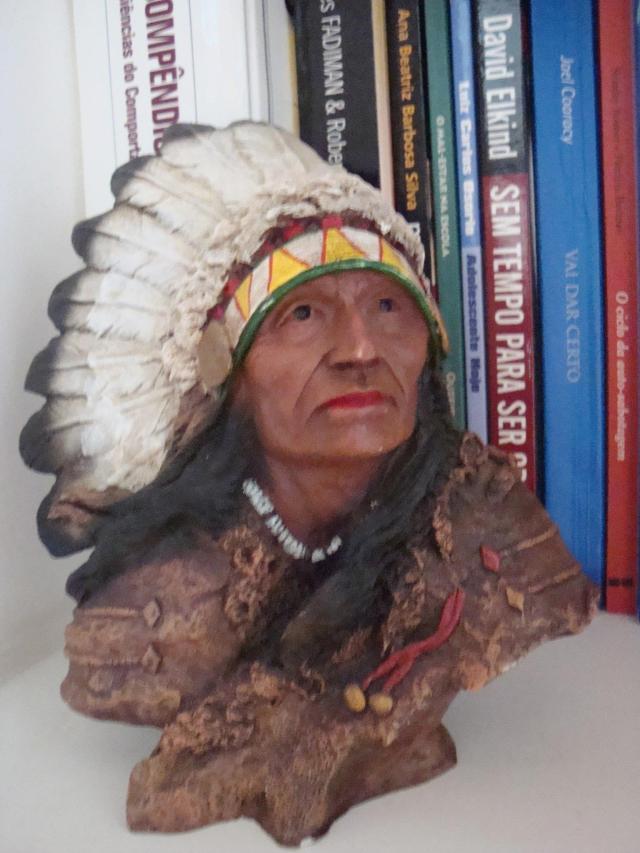 apache-americano