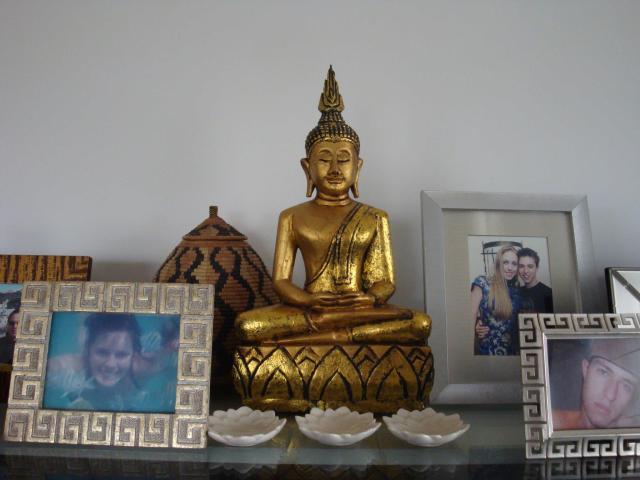 buda-bangcok-tailandia