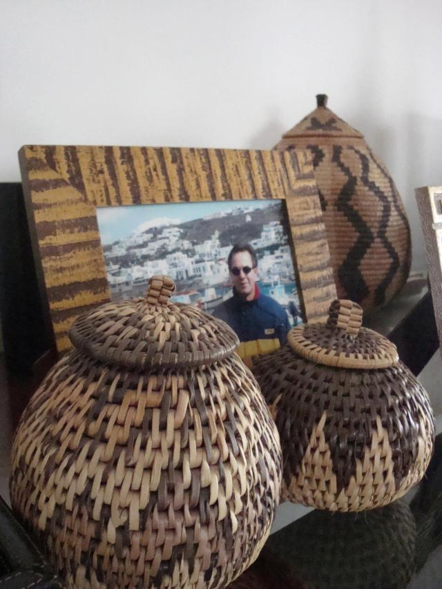 cestaria-africana