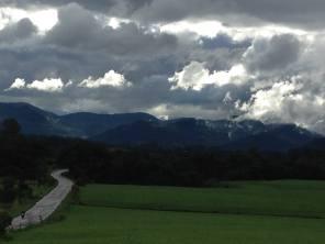 colinas