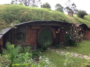 hobbiton 2