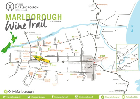 marlborough-wine-trail-map-2015
