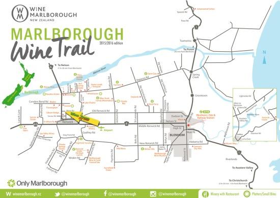 marlborough-wine-trail-map-2015