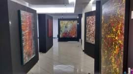 corredor 2