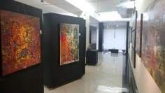corredor 3
