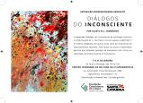 cópia de Convite DI CIC