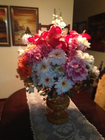 flor de seda 1