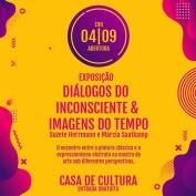 Vernissage Casa da Cultura