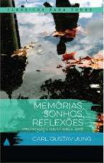 Jung sonhos e reflexoes